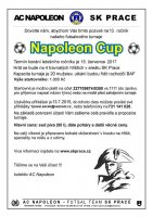 Napoleon Cup
